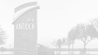 Antioch_edited.jpg
