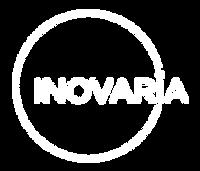 Logo_Inovaria_branco.png