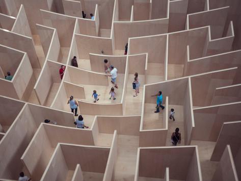 Como tirar uma ideia do papel e começar a inovar na prática?