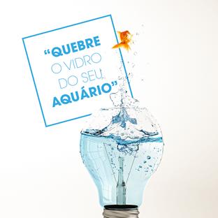 Agência Aquarium