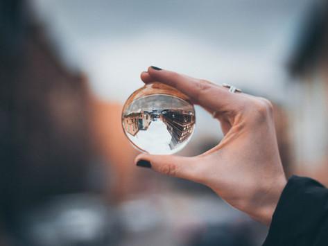 Uma bolha chamada design thinking
