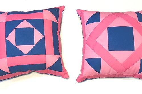 Pair of Pillows