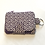 Thumbnail: Mini Purple Wallet