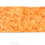 Thumbnail: Orange Pot Holders