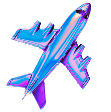 airplane3.png
