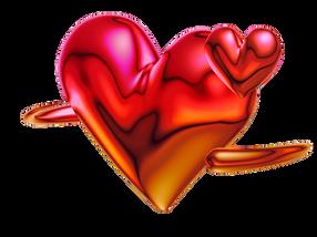 hearts2_.png