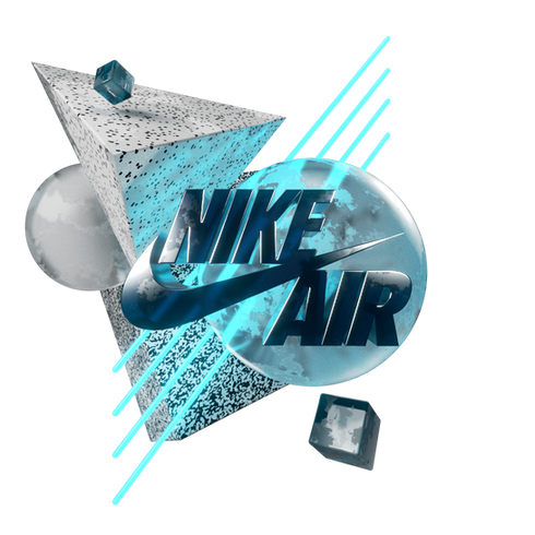 nikeho19_nikeair_draft1.PNG