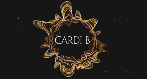 cardib-1030x557.png