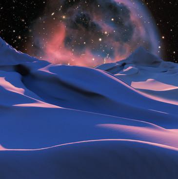 Pluto_Downloads_10_SQ.jpg