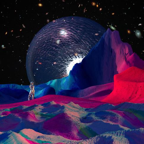 Pluto_Pioneer-03.jpg