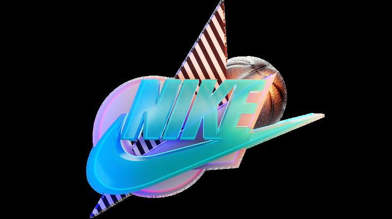 nikeho19_logo1_20180723a.PNG