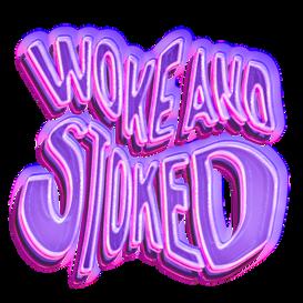 WOKEnSTOKE.png