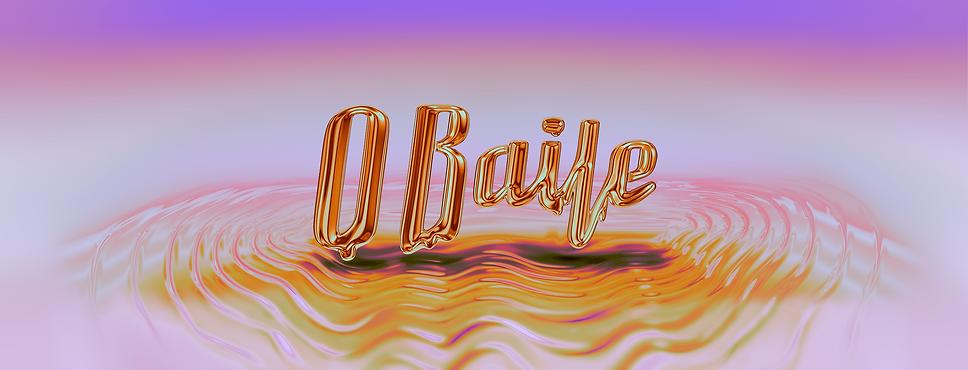 O_Baile4_1.png