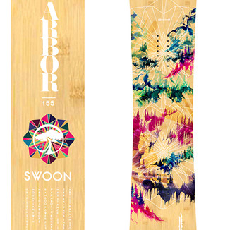 ACTION SPORTS BRANDS