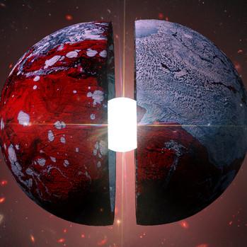 Pluto_Downloads_05_SQ.jpg