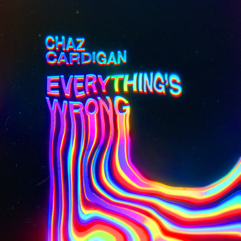 Everythings Wrong_Final.png