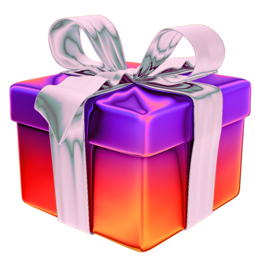 gift preview 2.png