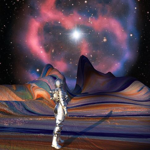 Pluto_Pioneer-02.jpg