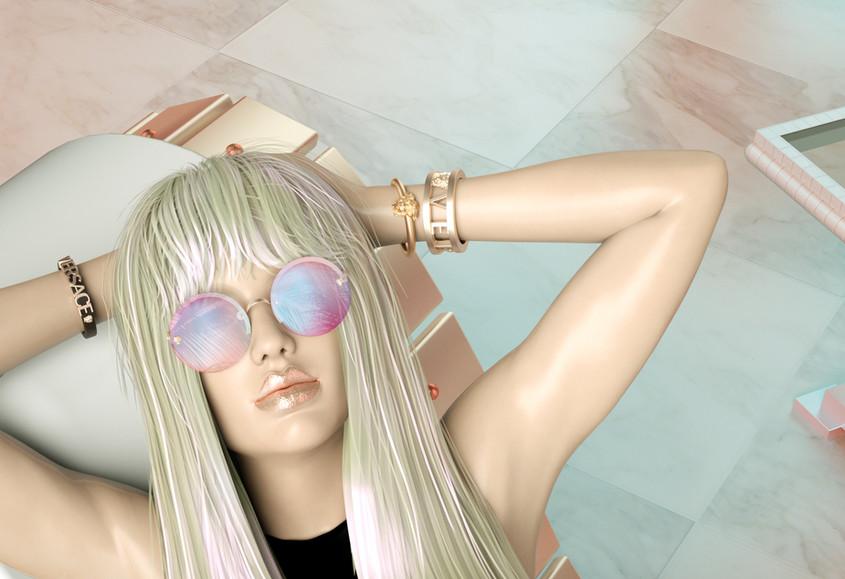 Versace_Still3v1.jpg
