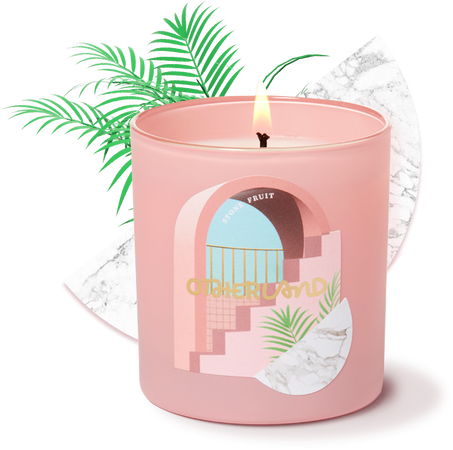 Stone_Fruit_Candle.png