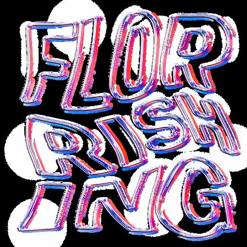 FLOR RISH ING.png