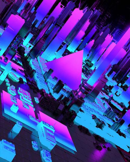 KRAKEN_SSWIII_BLUE AND PURPLE_RENDER 02 (FINAL).jpg