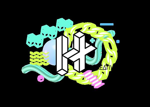 hplus_layout_2NEW_edit.png