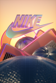 nikeho19_wildcard_20180725a.PNG