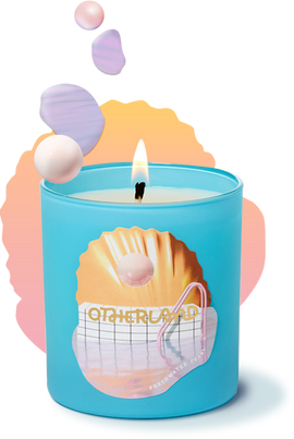Freshwater_Candle.png