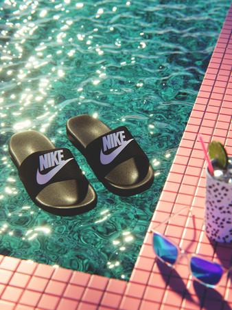 poolslides sm.jpg