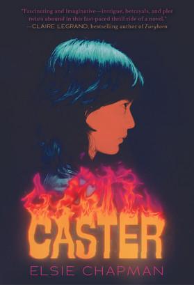 CasterPB_FrontCover.jpg