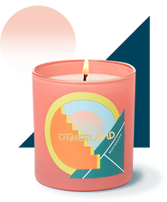 Matchpoint_Candle.png