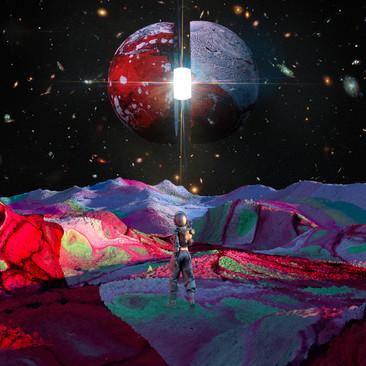 Pluto_Pioneer-01.jpg