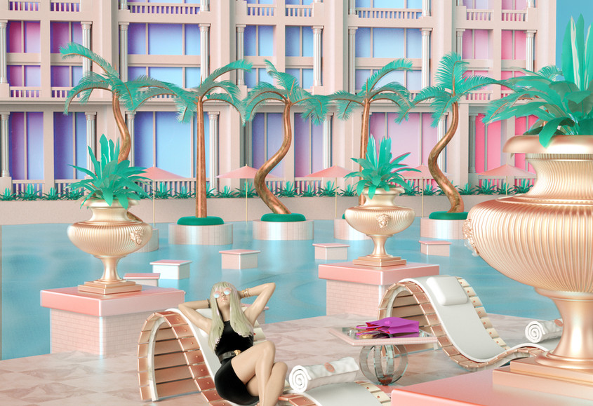 Versace_Still1.jpg