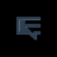 Expnd Life Business English logo