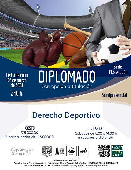 CARTEL_DERECHO DEPORTIVO (3).jpg