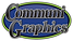 Logo_Sponsor_communigraphics_2016.png