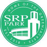 SRPPark HomeOfTheGJ[1]-1.jpg