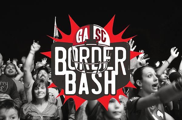 borderbash logopicture.jpg