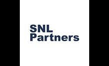 SNL Logo White.png