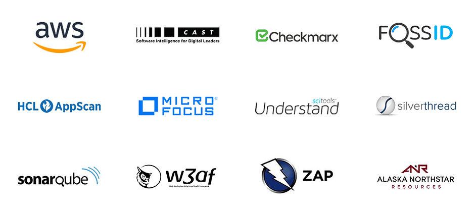 Partners Group.jpg