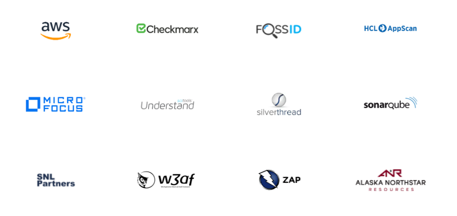 Settletop logos.png