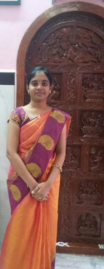 Sri vidhya sakthi