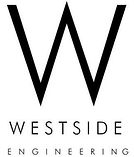 westside_logo cropped.jpg