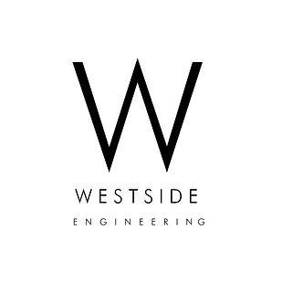 westside_logo.jpg