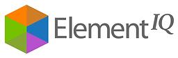 ElementIQ.png