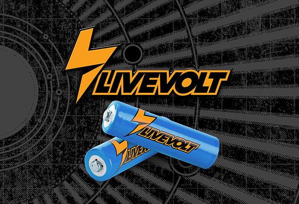 livevolt-blog.jpg
