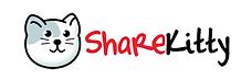 ShareKitty2.png