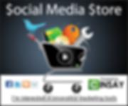 Cinsay-social-300x250_07.png