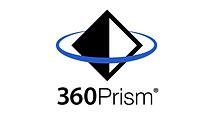 diamond-square-logo.png